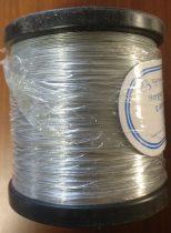 Horganyzott keretdrót (2 kg)