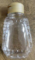 Sejtmintás kinyomós flakon 250 g